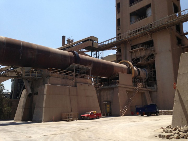 EPA-2015-0063-ROTATING-CEMENT-KILN