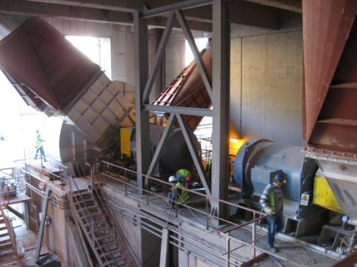 PARALOS_ENGINEERING_INDUSTRIAL_PROJECTS__LAFARGE_VOLOS_RK1_NEW_ID_FANS_(2)(1)