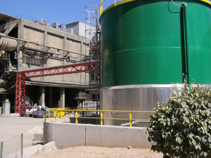 PARALOS_ENGINEERING_INDUSTRIAL_PROJ_LAFARGE_CHALKIS_PLANT_NEW_HAVY_OIL_LINE_(2)(1)