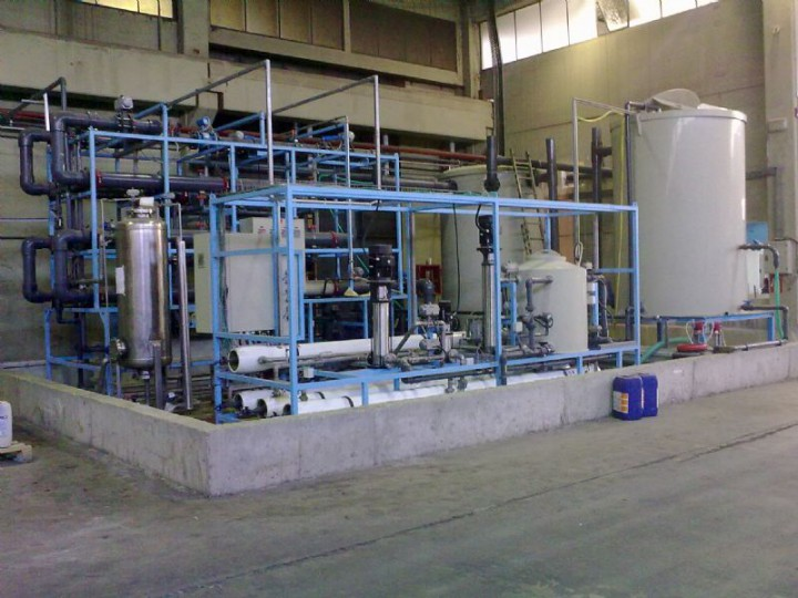 PARALOS_ENGINEERING_WATER_INDUSTRIAL_WASTE_WATER_TREATMENT_MAILLIS_CASE_(4)(1)