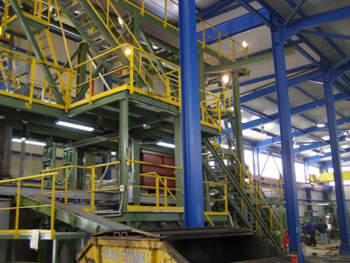 PARALOS_ENGINNERING_SA_INDUSTRIAL_PROJECTS_PRODUCTION_LINE_MI_MALLIS_PATENTING_PLANT_(4)(1)