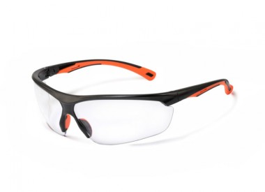 MoveEyewear_clear_000030000500001497
