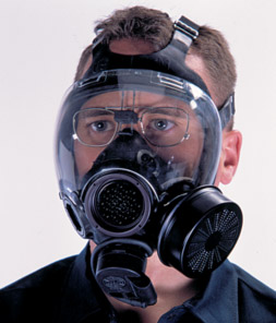 RespiratorAccessories_SpectacleKits_Advantage1000CBRNGasMask_000050000700002100