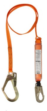 SuperlightLanyard_000230000200001076