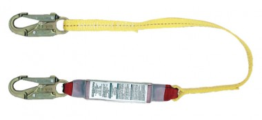 Sure-StopEnergy-AbsorbingLanyard_000230000200001011-OLD