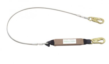 ThermatekEnergy-AbsorbingLanyard_000230000200001012