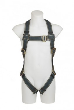 ThermatekHarnesses_000230000200001006_DE