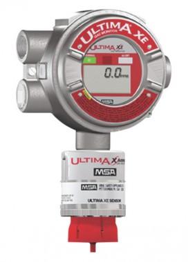 UltimaXSeriesGasMonitors_000070001800001090