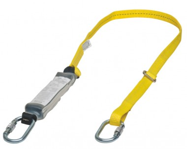 WorkmanEnergy-AbsorbingLanyard_000230000200001007_DE