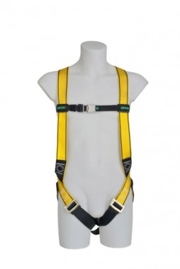 WorkmanHarnesses_000230000200001002_ATold