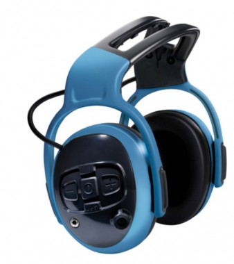 left-RIGHTCutOffProEarmuff_000090007900001059